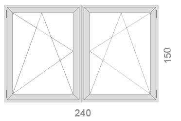 240×150-ketszarnyu_ablak33