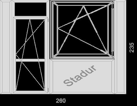 260X235-erkelyfal-150×150-egyszarnyu