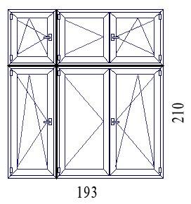 193×210-sorolt-ablak